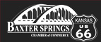 Baxter Springs Chamber of Commerce