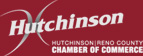 Hutchinson Chamber of Commerce